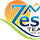 Zest Team at Future Home Realty logo