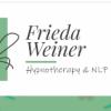 Frieda Weiner Advanced Hypnotherapy & NLP profile image