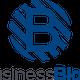 BusinessBlock logo