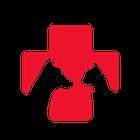 Pet Caregiver logo