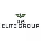 AB Elite Group logo
