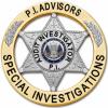 P.I. Advisors LLC profile image
