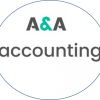 A & A Accounting profile image