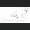 Flowers & Gardens profile image