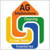 AG Site Solutions profile image