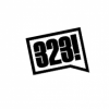 323 Media profile image