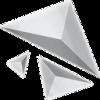 dravite.io profile image