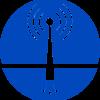 Chase Networx Ltd profile image