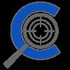Crux Investigative Services profile image