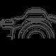 PS Premier Photography logo