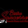 Grand Cru & Bistro Sancerre profile image