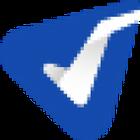 ROOTQUOTIENT logo