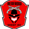 The Renfrow Group, Inc. profile image