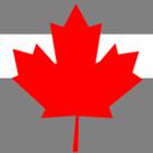 Canibuy ™ logo