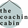 Rachel Davis at the Coaching Cabin profile image
