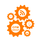 CFM Group logo