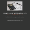 Moneycount Accounting  profile image