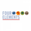 Four Elements Catering profile image