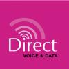 Direct Voice & Data profile image