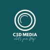 CSD Media profile image