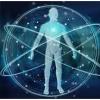J's Herbal Health & Healing Hands, LLC profile image