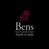 Bens Transportation profile image