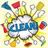 Clean house expless profile image