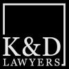K & D Lawyers Pty Ltd profile image