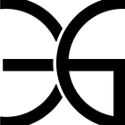 Ebarb + Guest Architects, PLLC logo