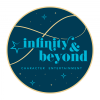 Infinity & Beyond Character Entertainment profile image