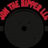 Jon The Ripper LLC profile image
