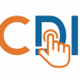 Freestart PLC logo