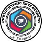 Photographic Arts Academy logo