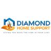 Diamond Home Support Teesside profile image