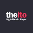 TheITO logo