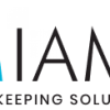 Miami Bookkeeping Solutions profile image