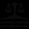 RAPHAELA KOYAME LAWYERS FIRM Inc. profile image