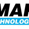 Smart Technologies profile image