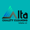 The Alta Quality Cleaning Initiative profile image