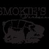 Smokies Barbecue profile image