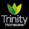 Trinity Homecare profile image