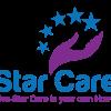 Star Care profile image