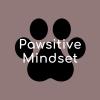 Pawsitive Mindset profile image