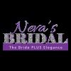 Neva's Bridal profile image