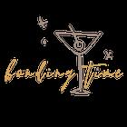 Bonding Time logo