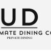 Ultimate Dining Co Ltd profile image