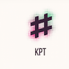 KPT Web Development profile image