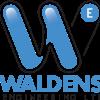 Waldens Engineering Ltd profile image