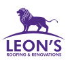 Leon's Roofing and Renovations ltd. profile image