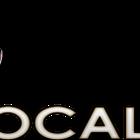 EZLOCAL HERO logo